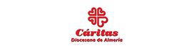 caritas almeria