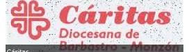 caritas monzon