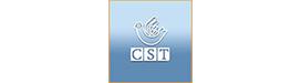 cst. Clientes Ekpro