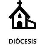 diocesis, proteccion de datos y privacidad estrategica