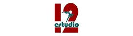 estudio12. Clientes Ekpro