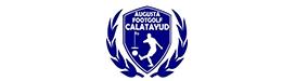 footgolfCalatayud