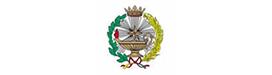 logo_colquim_dag. Clientes Ekpro