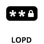 lopd. Ekpro, proteccion de datos y privacidad estrategica