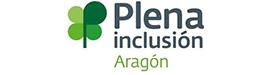 plenainclusion