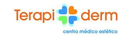 terapiderm. Cliente de EKpro, privacidad estrategica y proteccion de datos